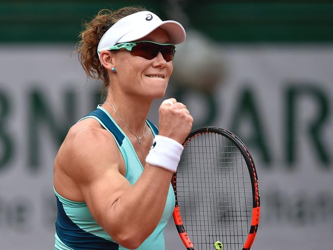Image result for stosur