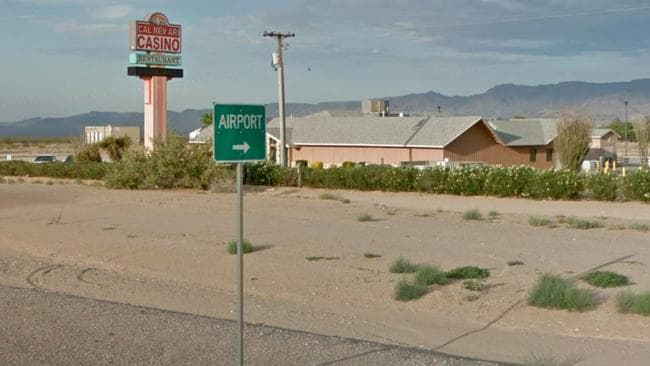 cal nev ari adult sex dating Meet lots of local swingers in the cal nev ari, nevada area today find friends with benefits at swingtownscom.