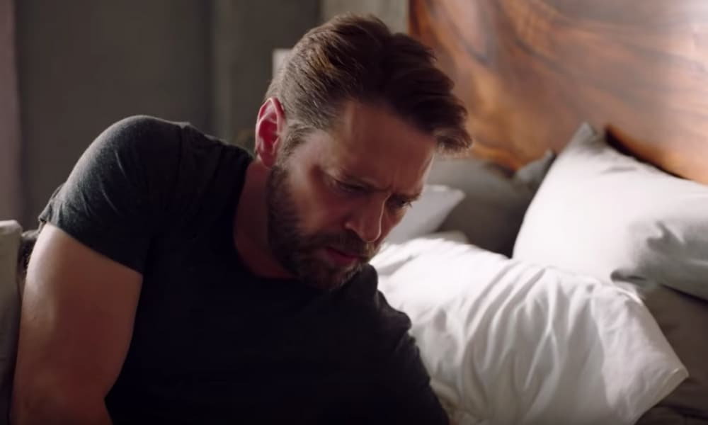 The official new 90210 trailer has dropped and omg