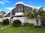29 Martin Court, West Lakes. Supplied.