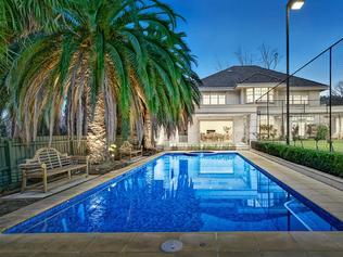 7 Wimba Ave, Kew for Herald Sun Realestate [04SEP16]