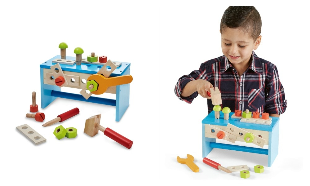 aldi-toolbox-set