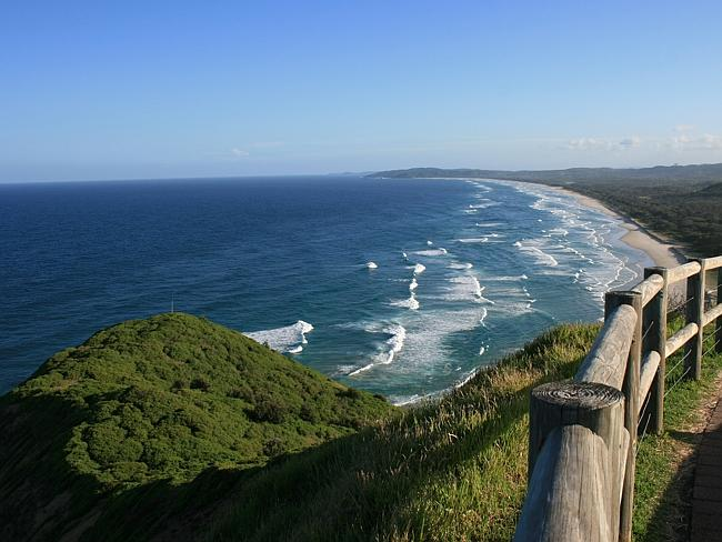 The 8 ultimate Aussie weekend escapes