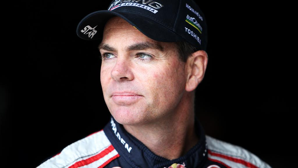 craig lowndes - photo #31