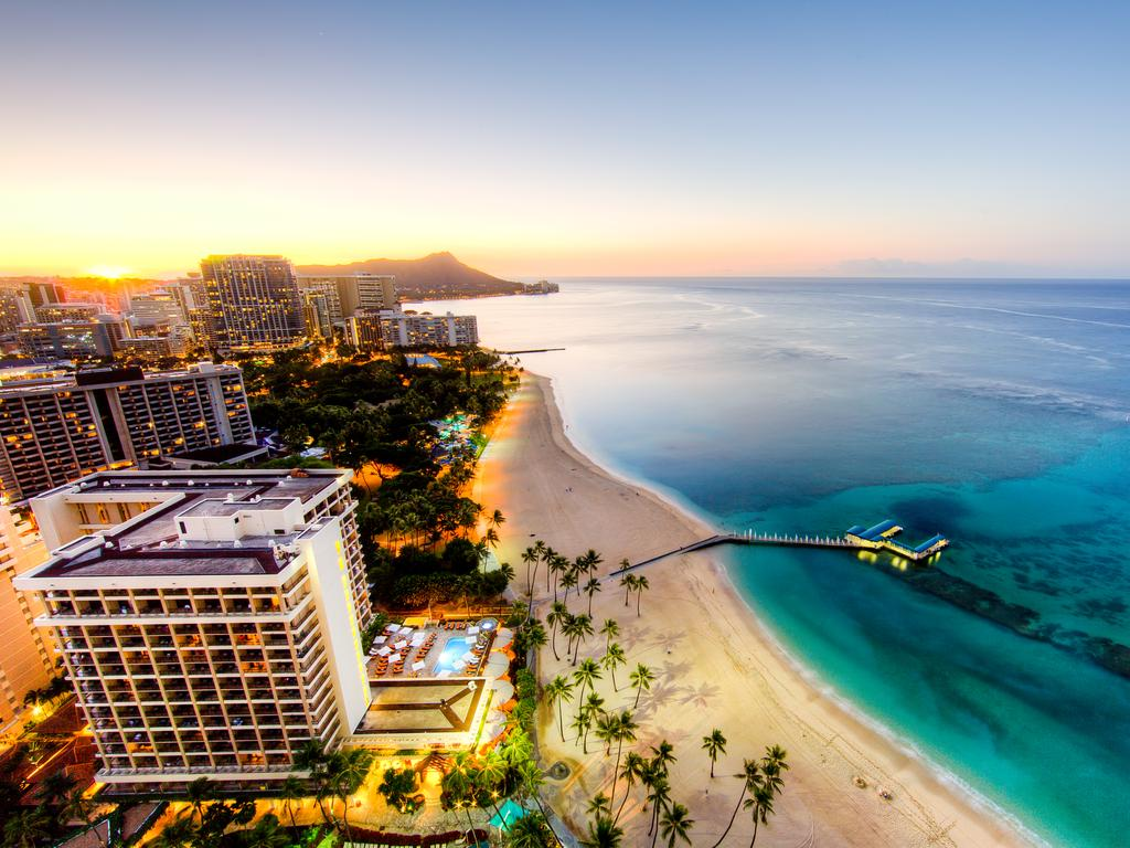 december beach days in hawaii Best of oahu recognizes worthy oahu events and activities taking sports and fun beach games the days will be oahu events in december.
