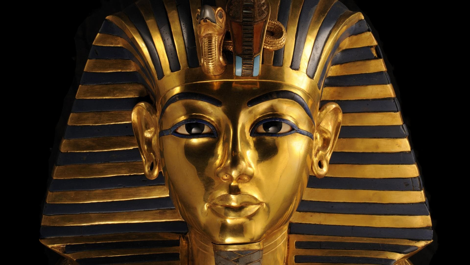 The Curse Of King Tuts Tomb Torrent: Kids News: King Tut Discovery