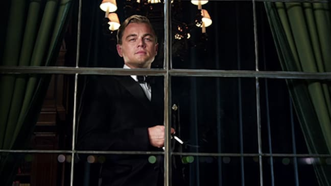great gatsby individual vs society Get free homework help on f scott fitzgerald's the great gatsby: book summary, chapter summary and analysis, quotes elite are right the new money people cannot be like them, and in many ways that works in their favor those in society's highest echelon are not nice people at all.