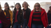 Trailer for Pitch Perfect 3