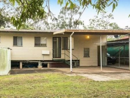 House for sale in Brisbane