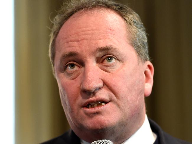 Cut price $1 milk must end: Joyce