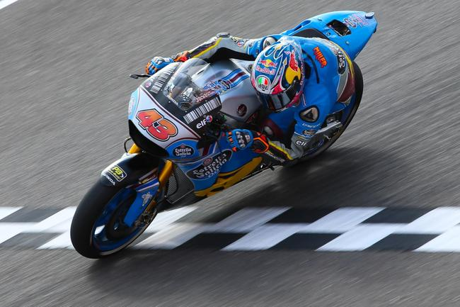 MotoGP 2017: Jerez, Australian TV broadcast schedule, times on Fox Sports | Gold Coast Bulletin
