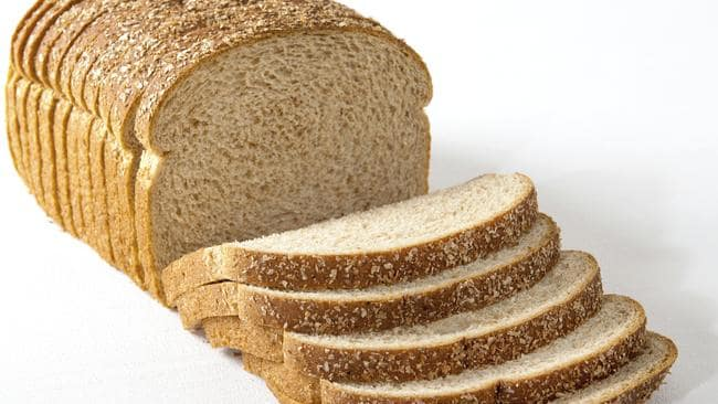 Bad news for bread lovers.