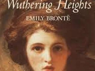 Might not be everyone's cup of tea - but the Bronte sisters sure touch on something important.