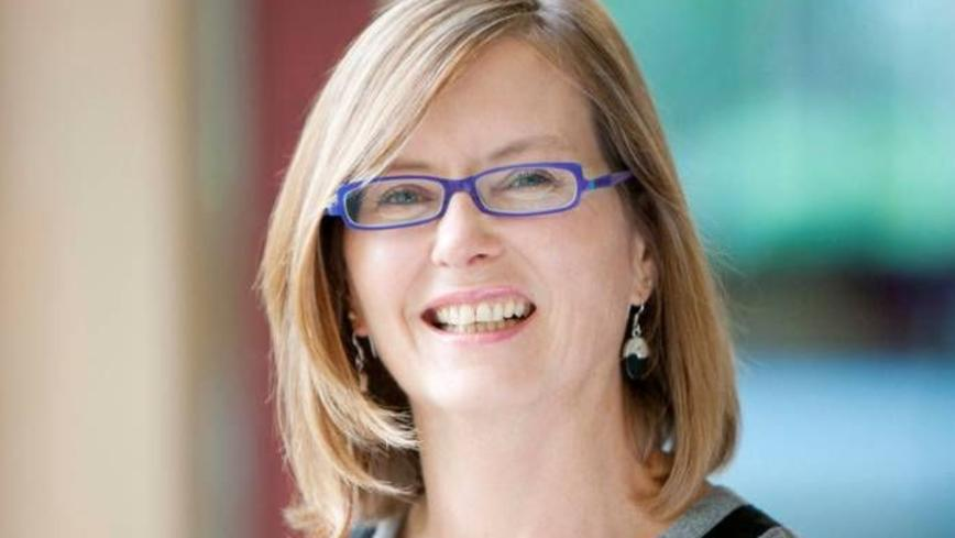 Executive kerry thompson quits over trouble with the board perth now