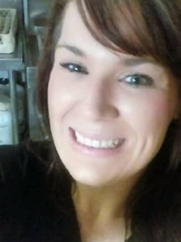 wagga wagga milf women Wagga wagga, australia: what am i supposed to write here i'm just looking for a fun time just looking to explore new boundaries with like minded people.