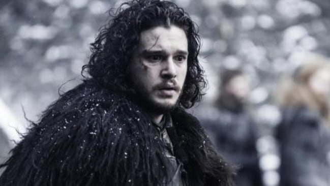 Download a season of Game of Thrones in seconds? Yes please.