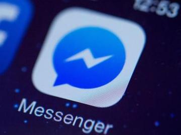 Facebook Messenger to stop working