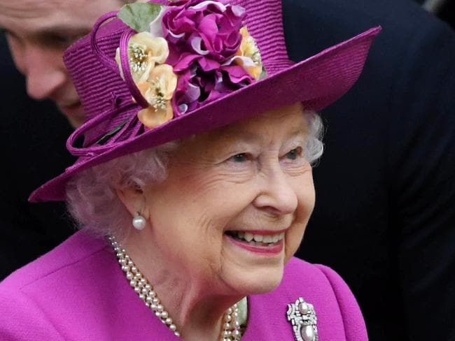 Prince William remarked that Queen Elizabeth II has devoted her life to the Commonwealth. Picture: Supplied