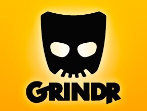 Murphy approached several online paedophiles using the hookup app Grindr.