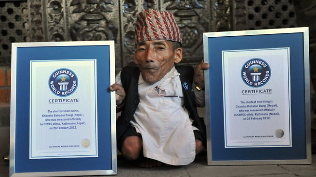 NEPAL-GUINNESS-RECORD-SHORTEST-OFFBEAT
