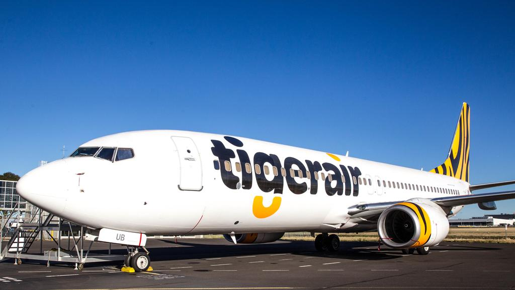 tigerair flies to bali from melbourne adelaide and perth. Black Bedroom Furniture Sets. Home Design Ideas