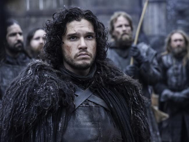 Game of Thrones fans who have downloaded the program illegally could be up for fines.