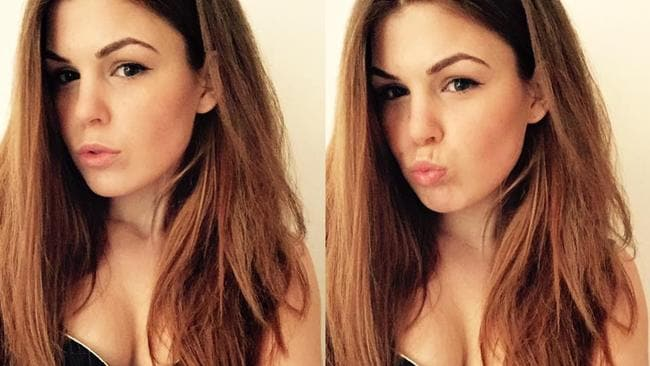 Minutes paid cancer con Belle Gibson $75k