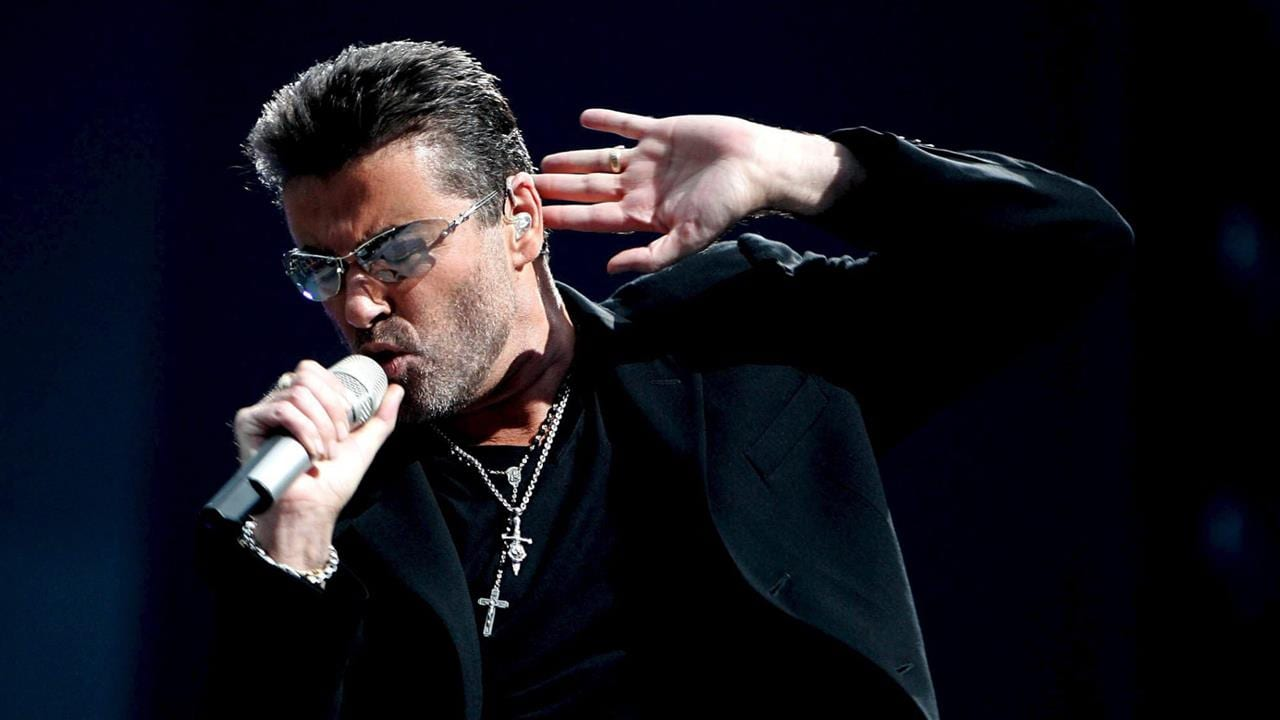 George michael pop superstar has died at 53 new york times - George Michael The British Pop Music Superstar Who Wrote And Performed A String Of Hit Songs In The Duo Wham And As A Solo Artist Died At The Age Of 53