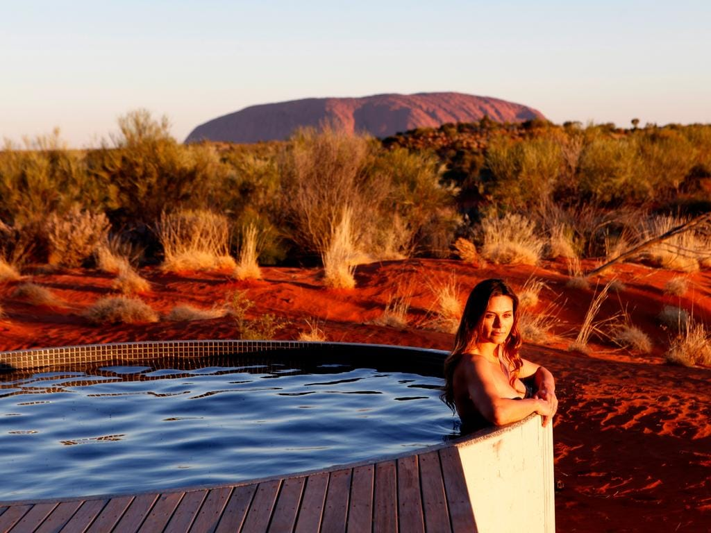 10 of australia s most perfect pools escape for Swimming pools target australia