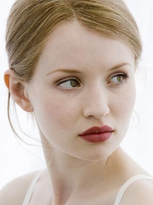 emily browning фото