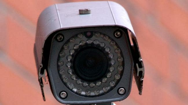 Security camera privacy fears in Fitzroy force Yarra Council switch off order | Leader