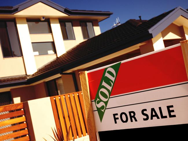 how to access first home buyer savings plan