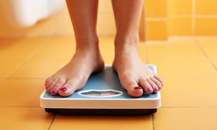 6 signs your diet is working even when the scales suggest otherwise