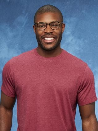 The Bachelorette Contestant Bios Reveal Horrifying Array Of Duds