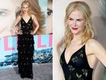"Nicole Kidman at the premiere of HBO's ""Big Little Lies"" on February 7, 2017 in Hollywood, California. Picture: Getty"