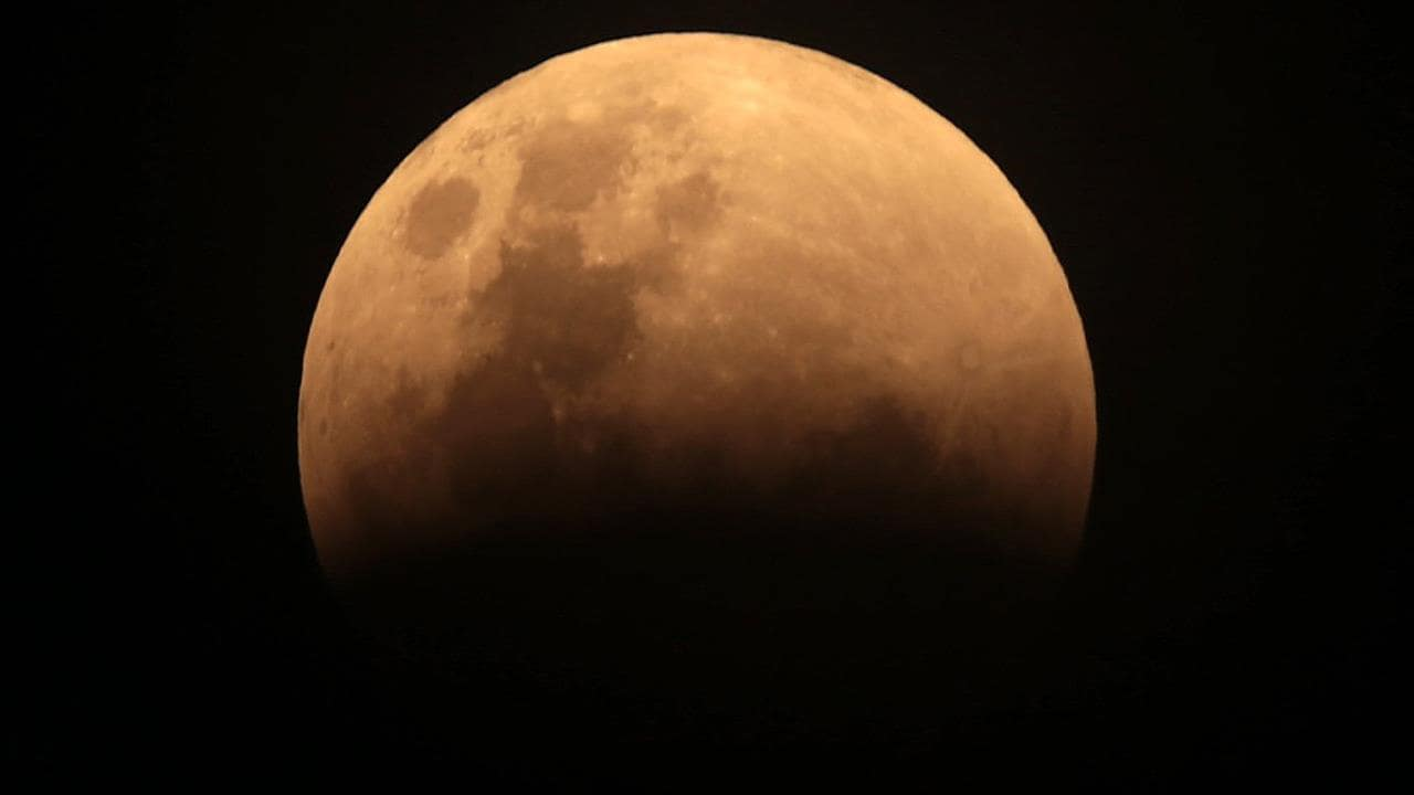 blood moon tonight nsw - photo #26