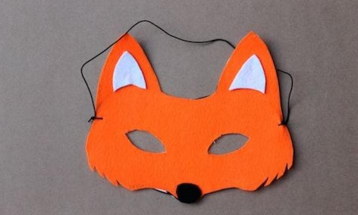 fox-mask-476-jpeg-20150827171511.jpeg-q80,dx720y-u0r1g0,c--
