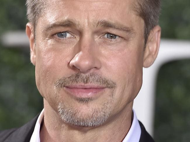 Why Hollywood casting director rejected Brad Pitt