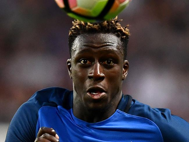 Benjamin Mendy is a full back who is arguably even more effective going forward.
