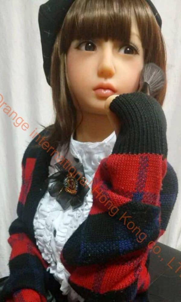 mini sex doll for sale