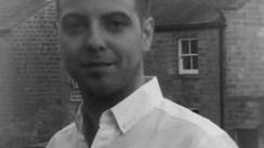 Headhunter Josh Harrison has slammed entitled Gen Ys. Picture: LinkedIn