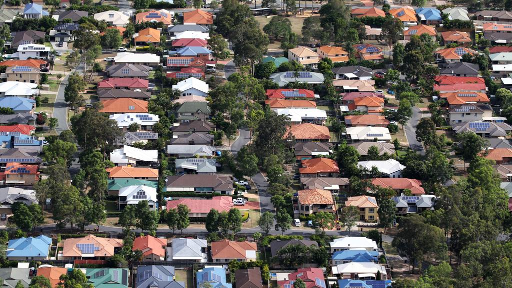 On The House Sold Prices Brisbane