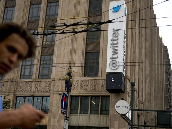 70 per cent of Twitter employees in the US are from either white or Asian backgrounds.
