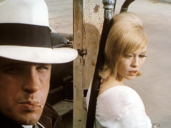 The Brazilian bank robbers behind the Banco Central heist were a little more subtle than Bonnie and Clyde's stick-em-up style.