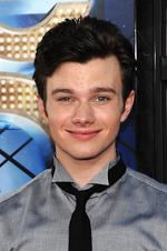 "<p>Actor Chris Colfer arrives at the premiere of the feature film ""Glee The 3D Concert Movie"" in Los Angeles on Saturday, Aug. 6, 2011. The film opens in theaters on Aug. 12. (AP Photo/Dan Steinberg)</p>"