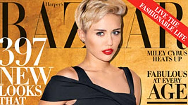 the similarities of pictures between magazines fortune and harpers bazaar Harper's bazaar magazine: april 2018 edition in this issue: harper's bazaar is the must-buy fashion and beauty resource for elegant, sophisticated, and stylish women.