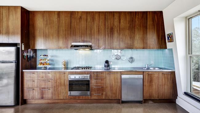 Quirky Kitchen Appliances Under  Au