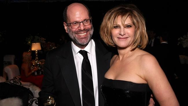 scott rudin amy pascal emails