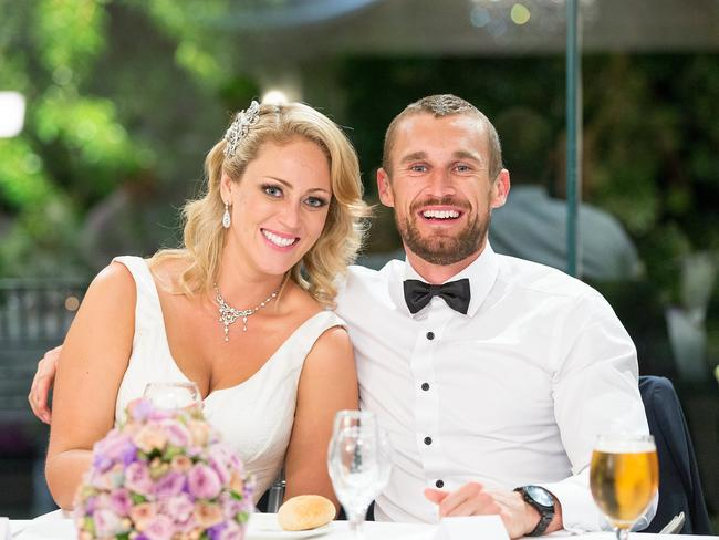 news wedding venue looking couple married there channel programme