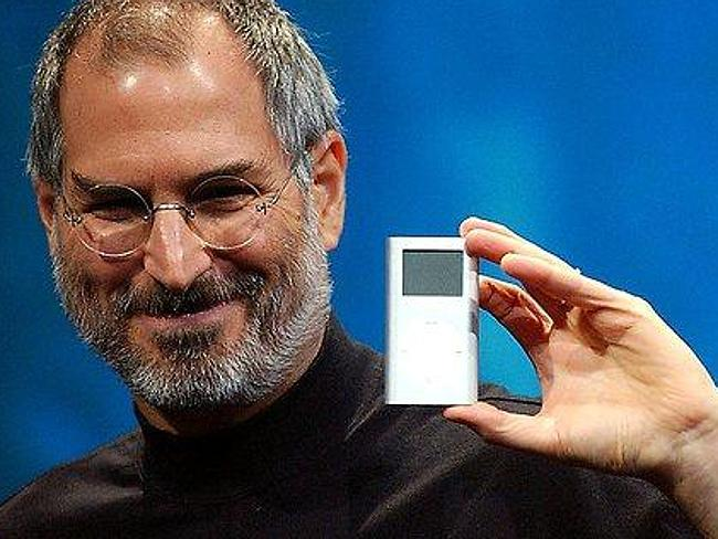 Apple was renowned for having a culture of secrecy under the late Steve Jobs, according to the book.